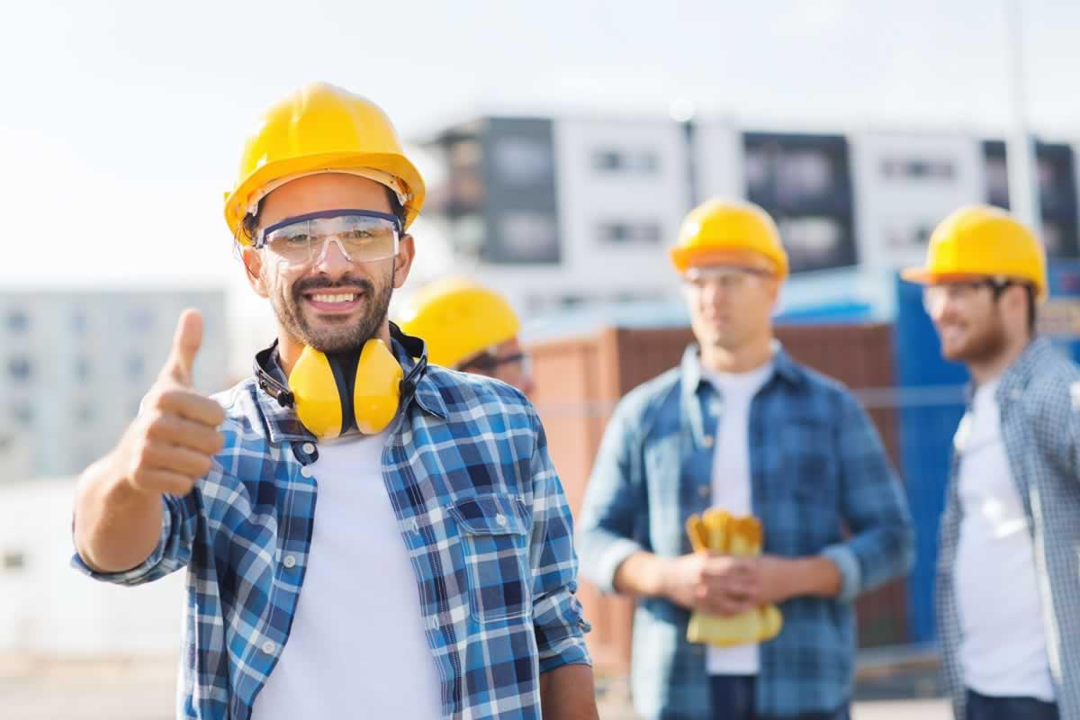 ساخت و ساز خلاقانه را تجربه کنید